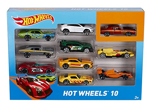 vehculos de juguetes hot wheels para nios divertidos coches