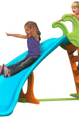 Feber-Tobogn-Slide-Curve-0