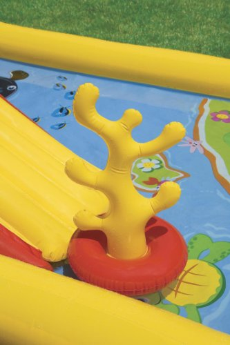 Intex-Centro-de-juegos-hinchable