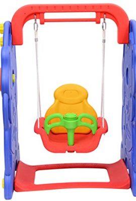 Columpio Infantil para bebés