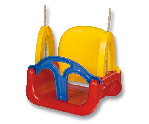Columpio para colgar para niños y niñas