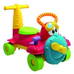 andador y carrepasillos para bebés