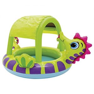 Intex-Piscina-hinchable-para-bebe-con parasol