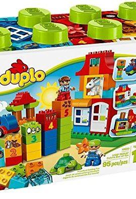LEGO-Duplo-Caja-deluxe