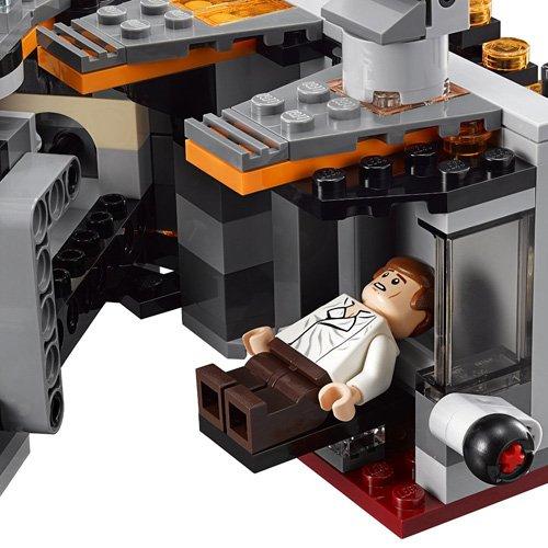 LEGO-Star-Wars-figuras
