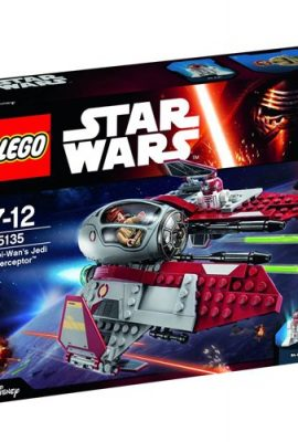 LEGO-Star-Wars-Set-Obi-Wans-Jedi-Interceptor