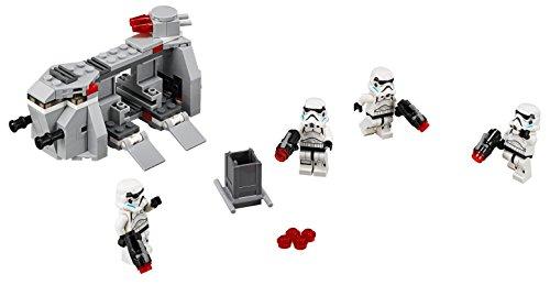 LEGO-Star-Wars-Set-Transporte-de-tropas-imperiales