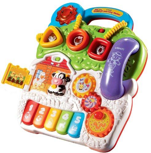 Centro de juegos para bebes