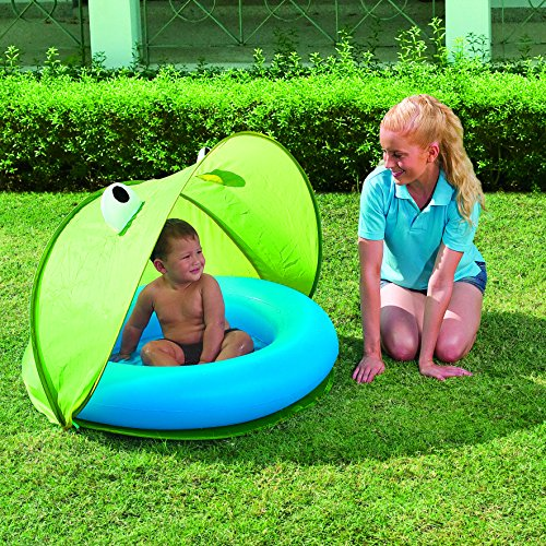 BEST-WAY-Piscina-para-beb-colores-verde