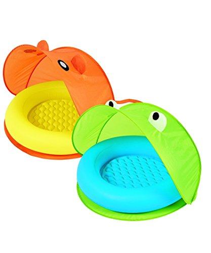 Piscina-para-bebes-colores-surtidos