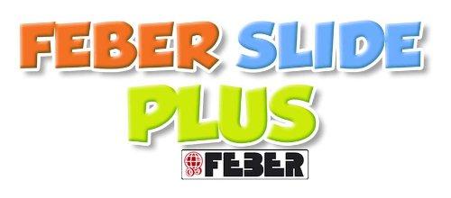 Feber-Slide-Plus-con-agua
