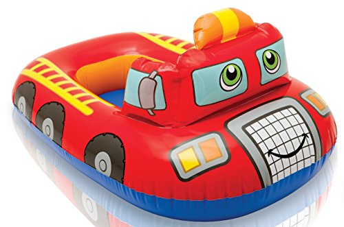 Barcas-inflables-coche_infantil