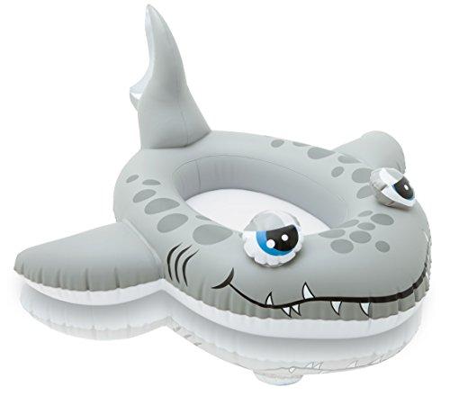 Barcas-inflables-pez-piscinas