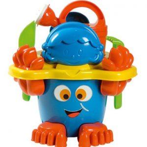 Set-de-juguetes-playa-Simba