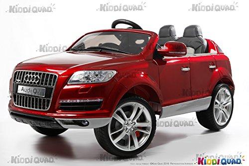 Audi-Q7-color-rojo-metlico-1-plaza-coche-elctrico