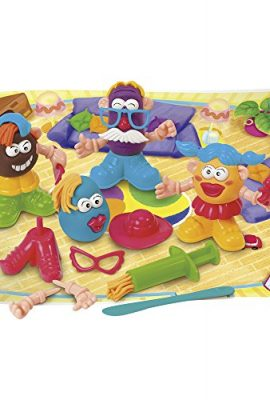 PlayGo-Set-juguetes-0