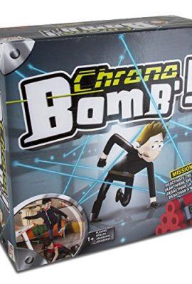 Chrono-bomb-Juego-de-reflejos-parent-parent-0