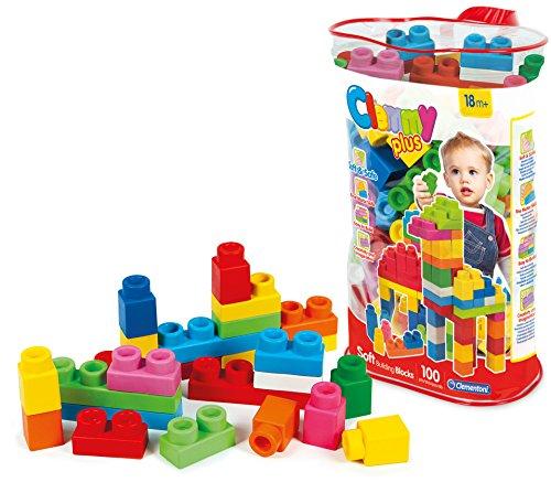 Bolsa-con-100-bloques-blanditos-juguete-para-bebe-Clementoni