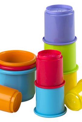 ColorBaby-Set-juguetes-0