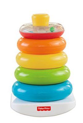 http://juguetespeque.com/categoria-producto/preescolar/juguetes-apilables/