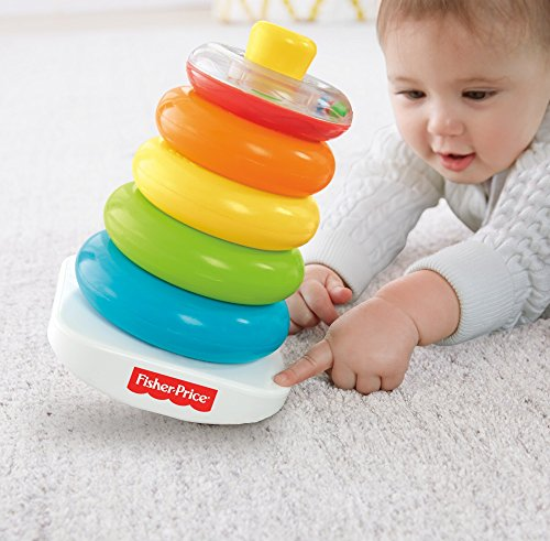 Fisher-Price-Pirmide-balanceante