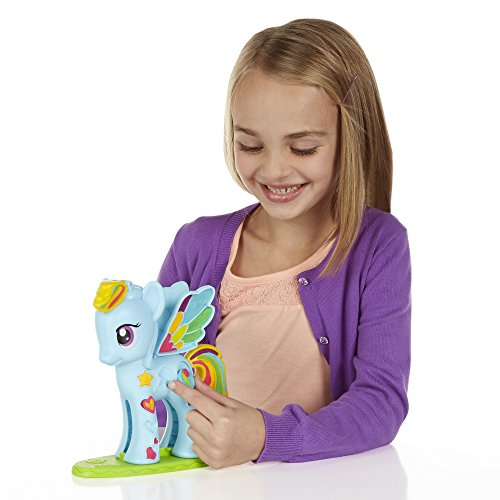 Play-Doh-Kit-My-Little-Pony-Rainbow-Dash