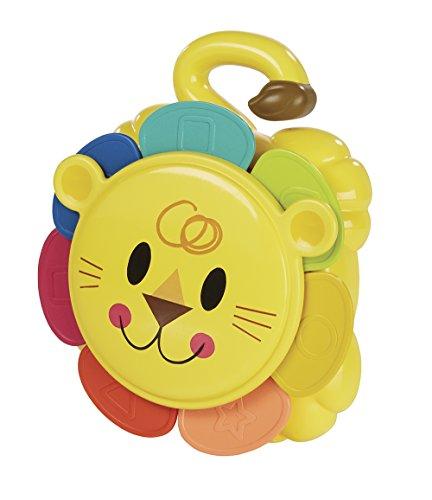 Playskool-Kit-Len-Cubos-Apilables
