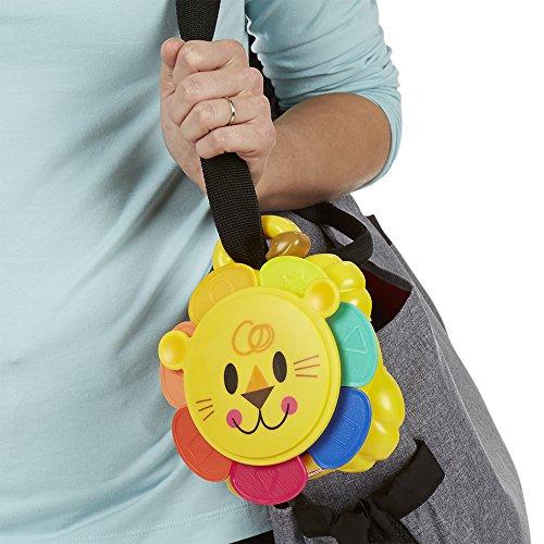 Playskool-Kit-Len-Cubos-Apilables-facil transportar