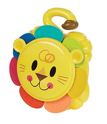 Playskool-Kit-Len-Cubos-Apilables-bebes