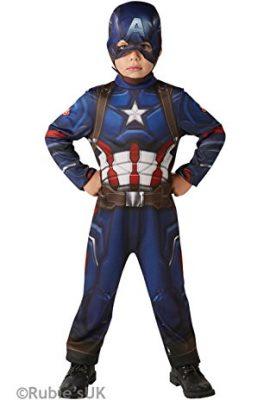 Capitn-Amrica-Clsico-Guerra-Civil-Childrens-Disfraz-0
