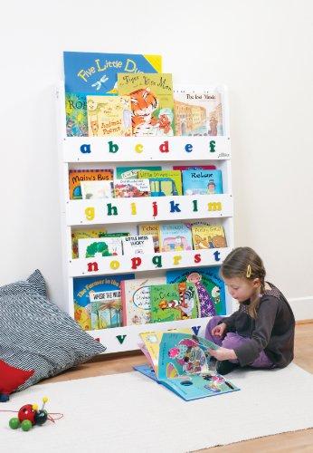 Tidy-Books-Librera-infantil-diseo-de-letras