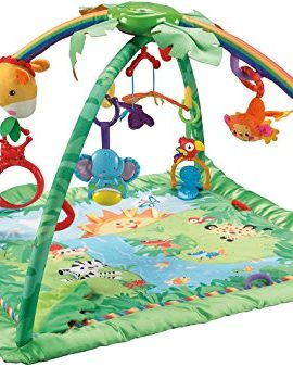 Fisher-Price-Gimnasio-Sonidos-de-la-Selva-Fisher-Price-0m-0