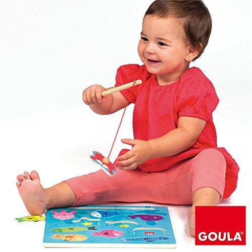 Goula-Puzzle-pesca-magntico-Diset