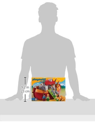 Playmobil-123-Arca-de-Noe