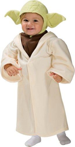 Disfraz-infantil-de-Star-Wars-Yoda